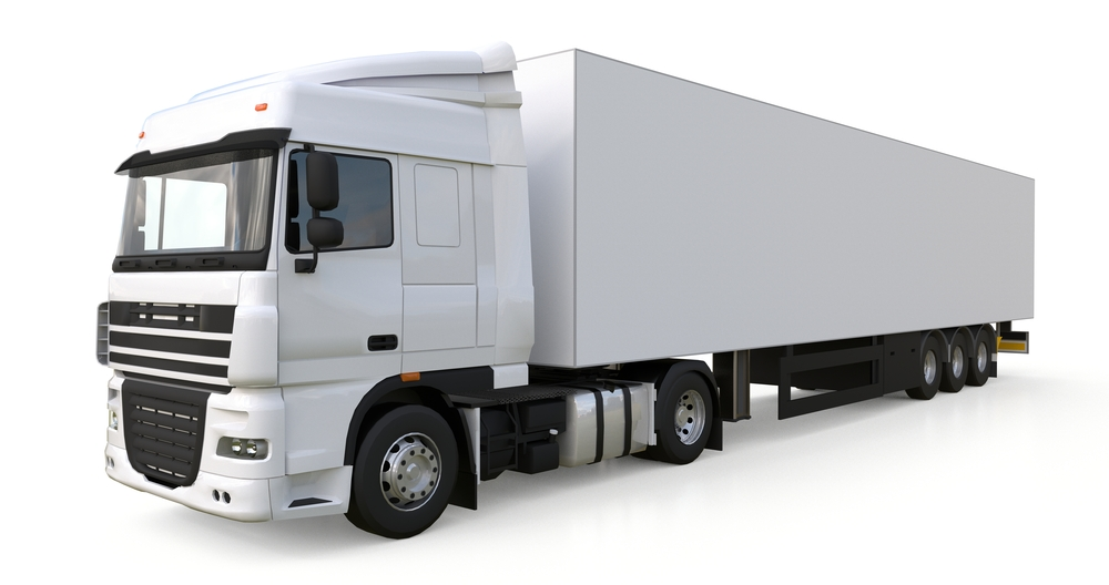 "Picture searching result for ""white background truck"""